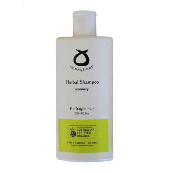 herbal shampoo rosemary 1024x1024