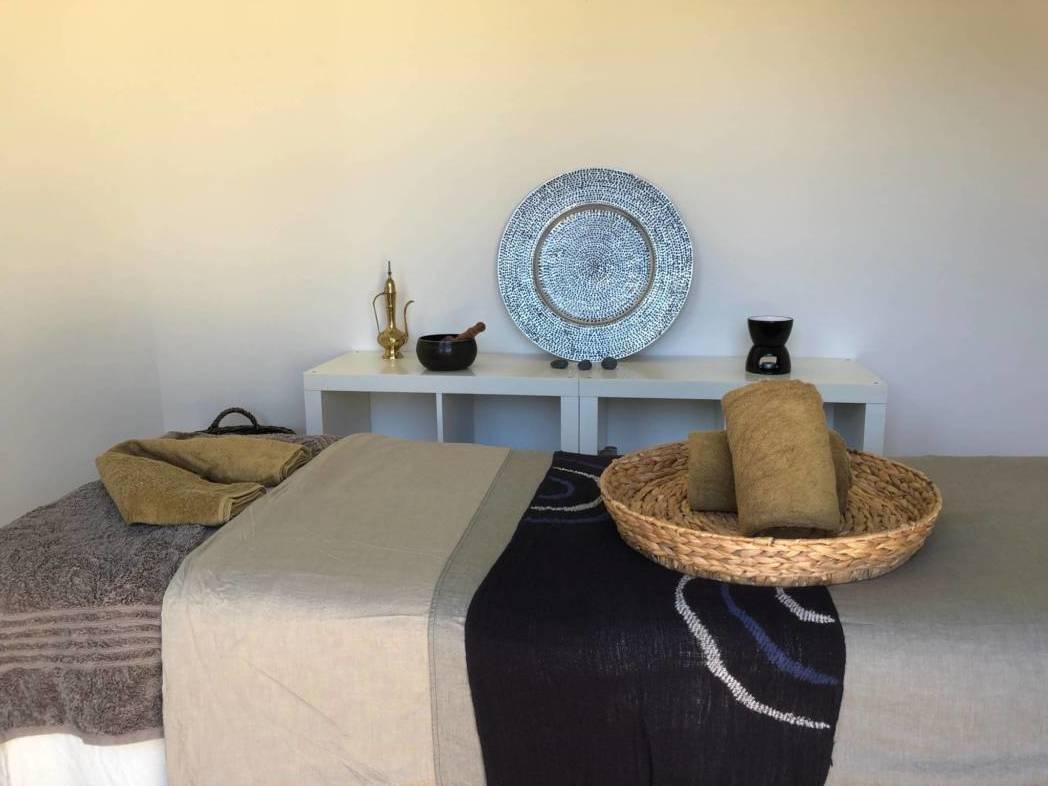 Best detox retreat program Australia