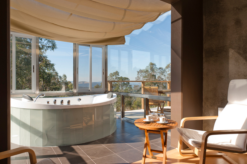 Australia Health and Wellness Retreat