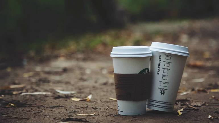 How Minimizing Caffeine Intake Helps Relieve Anxiety