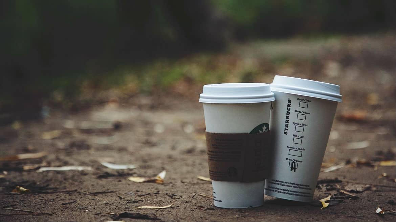 How Minimizing Caffeine Intake Helps Relieve Anxiety